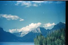 Flathead-Glacier-8-87-006