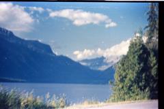 Flathead-Glacier-8-87-008