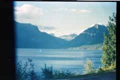 Flathead-Glacier-8-87-009