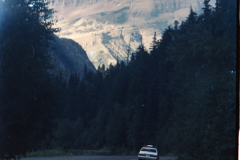 Flathead-Glacier-8-87-011