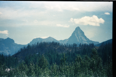 Flathead-Glacier-8-87-028