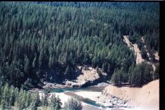 Flathead-Glacier-8-87-030