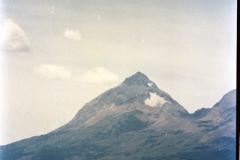 Flathead-Glacier-8-87-032