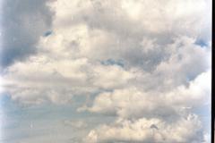Flathead-Glacier-8-87-036