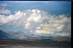 Flathead-Glacier-8-87-039