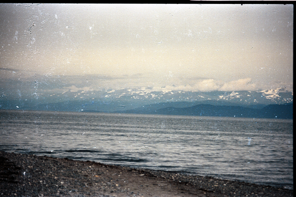 Homer-Portage-87-011