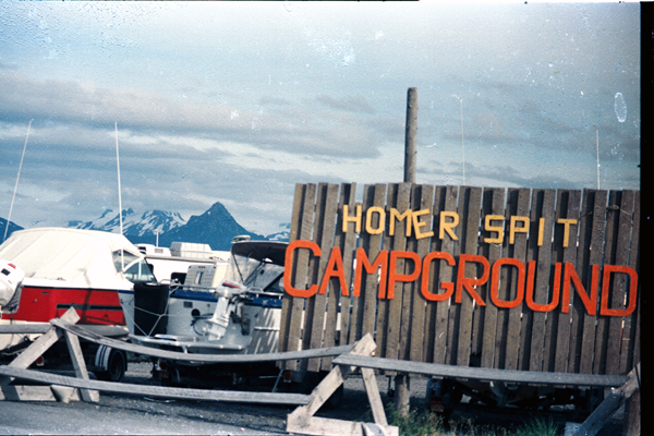 Homer-Portage-87-014