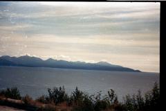 Homer-Portage-87-004