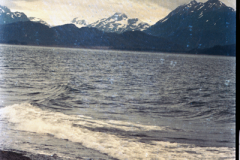 Homer-Portage-87-007