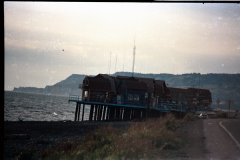 Homer-Portage-87-020