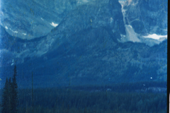 Jasper-Truck-9-87-004