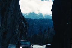 Jasper-Truck-9-87-016