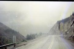 Muncho-Yukon-Sunset-8-11-87-001