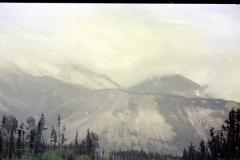 Muncho-Yukon-Sunset-8-11-87-006