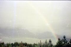 Muncho-Yukon-Sunset-8-11-87-010