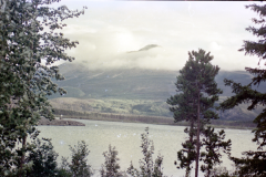 Muncho-Yukon-Sunset-8-11-87-011