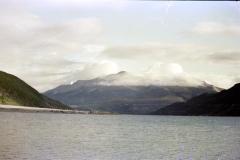 Muncho-Yukon-Sunset-8-11-87-012