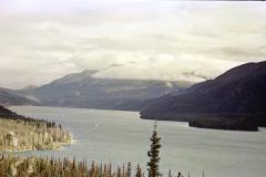 Muncho-Yukon-Sunset-8-11-87-013