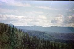 Muncho-Yukon-Sunset-8-11-87-018