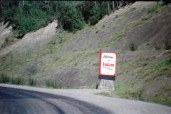 Muncho-Yukon-Sunset-8-11-87-020