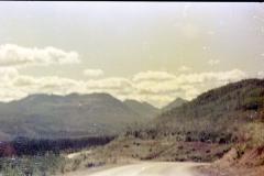 Muncho-Yukon-Sunset-8-11-87-022