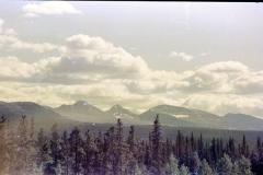Muncho-Yukon-Sunset-8-11-87-023