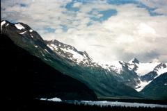 Portage-Denali-87-000