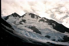 Portage-Denali-87-002