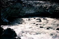 Portage-Denali-87-003