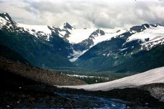 Portage-Denali-87-004