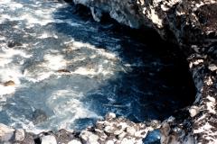 Portage-Denali-87-006