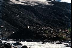 Portage-Denali-87-010