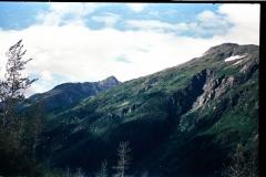 Portage-Denali-87-014