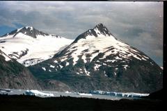 Portage-Denali-87-015