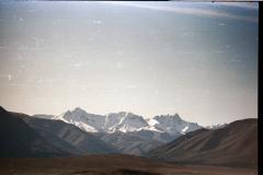 Portage-Denali-87-024