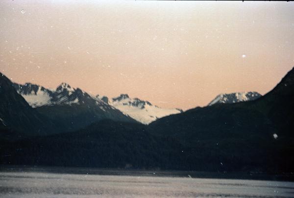 Valdez-NLights-1987-017