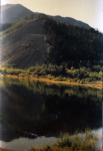Valdez-NLights-1987-036