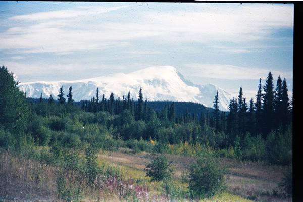 Valdez-NLights-1987-039
