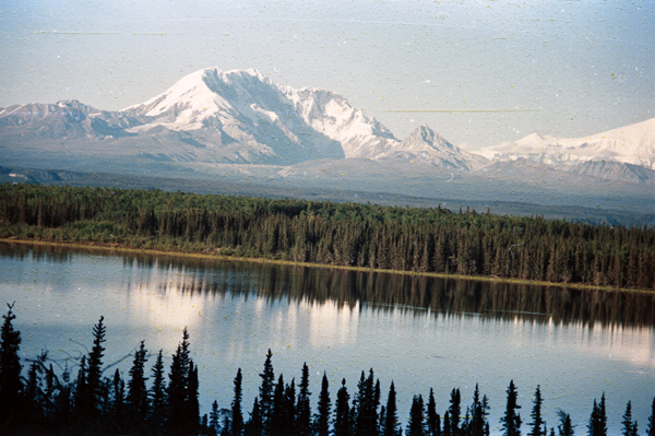 Valdez-NLights-1987-050