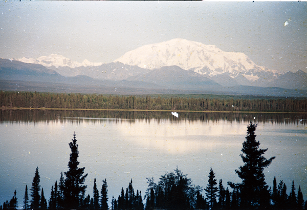 Valdez-NLights-1987-051