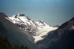 Valdez-NLights-1987-004