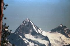 Valdez-NLights-1987-005