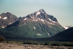 Valdez-NLights-1987-006
