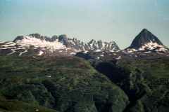 Valdez-NLights-1987-008