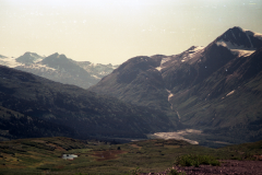 Valdez-NLights-1987-009