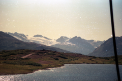 Valdez-NLights-1987-010