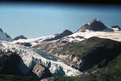 Valdez-NLights-1987-012