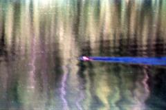 Valdez-NLights-1987-015