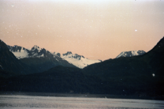 Valdez-NLights-1987-017