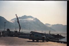Valdez-NLights-1987-023